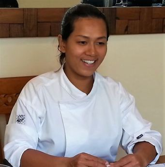 Thai Cooking Course in Bristol
